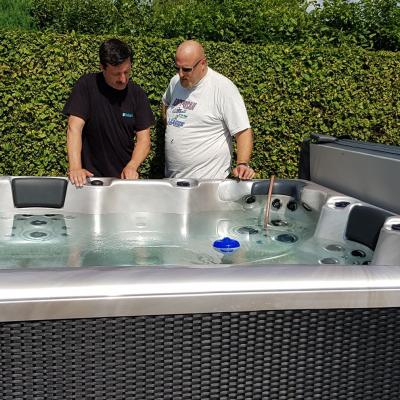 Hegos Spa Jacuzzi Chaineux Liege 1 5