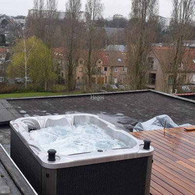 Installations Hegos Spas Jacuzzi Chaineux Liege 10 1488049136 Jpg Bbb72c0486359962b396b0d782f25cb41