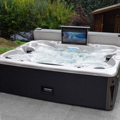 Installations Hegos Spas Jacuzzi Chaineux Liege 100 1488049135 Jpg 29c9d55c98960bfd97075c60241ed2dc