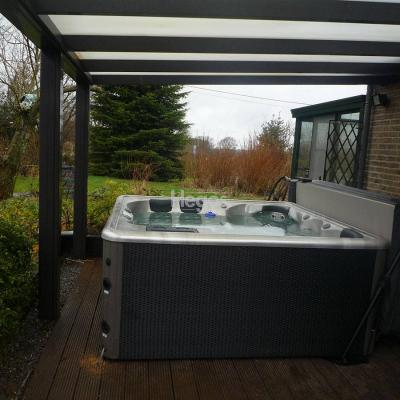 Installations Hegos Spas Jacuzzi Chaineux Liege 103 1488049134 Jpg 0799c76458f8e2b1f150d91a0e0bce9d