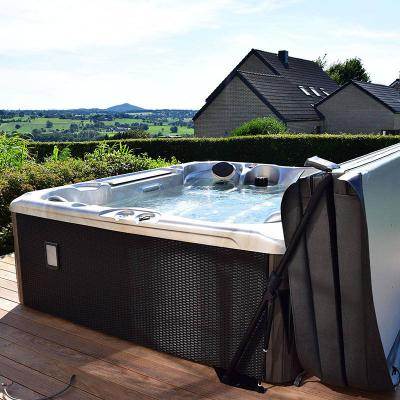 Installations Hegos Spas Jacuzzi Chaineux Liege 112 1488049131 Jpg B92f22f3e98d719d8d76381f66d271c1