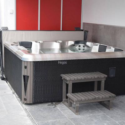 Installations Hegos Spas Jacuzzi Chaineux Liege 121 1488049128 Jpg 1fe9672783d15cd9eeb1c61343f3cc8d
