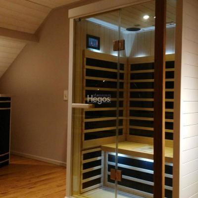 Installations Hegos Spas Jacuzzi Chaineux Liege 132 2 1488049126 Jpg Dee84f08b964baa2322b769b42dc489c