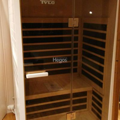 Installations Hegos Spas Jacuzzi Chaineux Liege 135 1488049125 Jpg A3db5ba7ab5088d85ae8f863d2323e4d