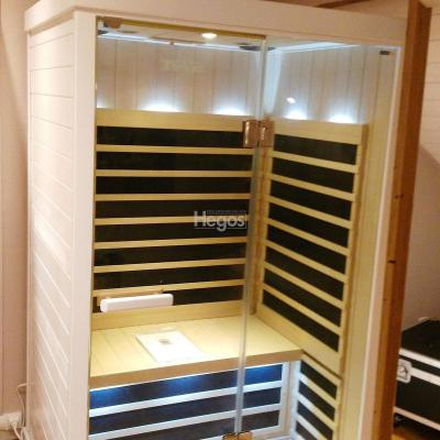 Installations Hegos Spas Jacuzzi Chaineux Liege 139 1488049124 Jpg 09d5a6d906944d6fb59f9b6f29a7711b