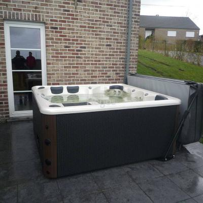 Installations Hegos Spas Jacuzzi Chaineux Liege 16 1488049123 Jpg 148a346d747fc645cfce0e81eefb157a1