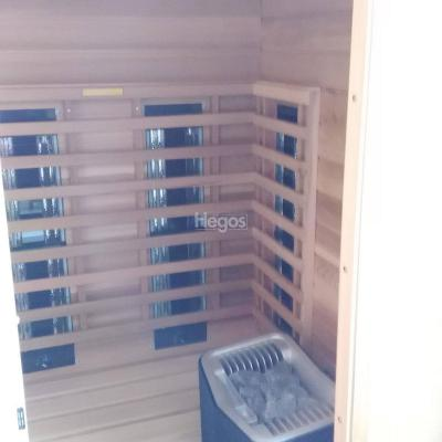 Installations Hegos Spas Jacuzzi Chaineux Liege 2 1488049122 Jpg D0a0a7045e2e9ef653602606acb83872