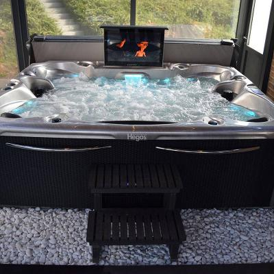 Installations Hegos Spas Jacuzzi Chaineux Liege 20 1488049121 Jpg 25730ba91f364530c1be8412fe1a785a1