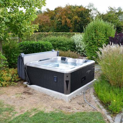 Installations Hegos Spas Jacuzzi Chaineux Liege 24 1488049121 Jpg 5e4f62792bad545d90cc64dbbad0dd351