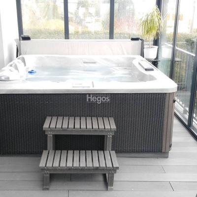 Installations Hegos Spas Jacuzzi Chaineux Liege 25 1488049120 Jpg 59d650250749cad58048582dc18c4c921