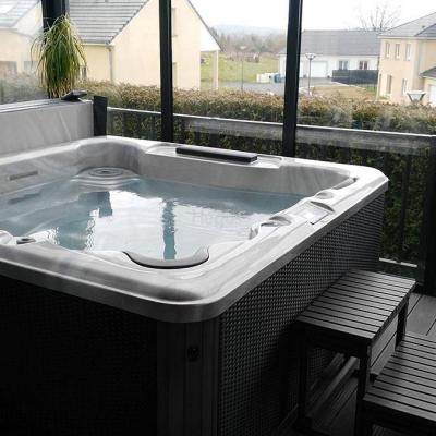 Installations Hegos Spas Jacuzzi Chaineux Liege 26 1488049120 Jpg F32795583209dad8de953a8c9cc76a701