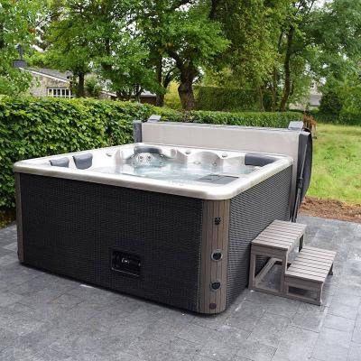 Installations Hegos Spas Jacuzzi Chaineux Liege 31 1488049118 Jpg Cbefe69fe163f0a4b73844fbe07421df