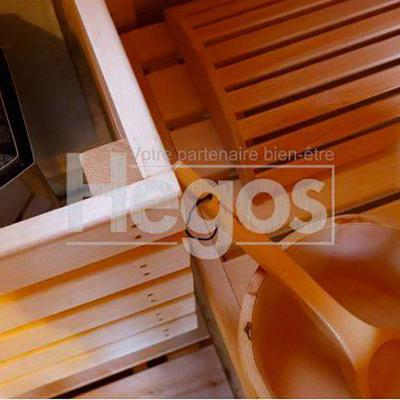 Installations Hegos Spas Jacuzzi Chaineux Liege 36 1488049114 Jpg 50d30561d1b62be080ca38937820e93d