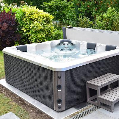 Installations Hegos Spas Jacuzzi Chaineux Liege 5 1488049109 Jpg 732a209f956cf82a7df24a3f972370e4